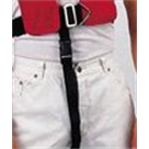 Lifejacket Crotch Strap