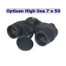 High Seas Binoculars