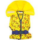 Child Buoyancy Aids