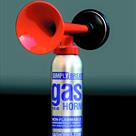 Non Flammable Gas Horn only £14.95 Detail Page