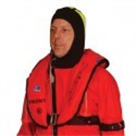 Challenger Flexi-Wing Twin Chamber Lifejacket