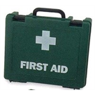 Category C First Aid Kit