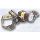 Hands Free Head Lamp - 7 LEDS