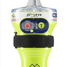 ACR Globalfix V4 EPIRB from £299.00 with 10 year battery life! Detail Page