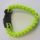 ACR Paracord Emergency Bracelet