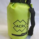 ACR Rapid Ditch Dry Bag