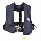 ADEC Ranger ISO Manual Lifejacket