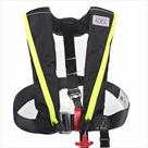 ADEC Vital ISO Automatic Lifejacket