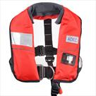 Child CO2 inflation lifejacket