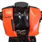 ADEC Workforce Lifejacket
