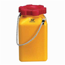 Watertight Stowage Container