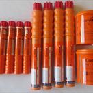 Comet Lifeboat Pyrotechnic Set