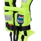 Besto Turnsafe Childrens Lifejackets