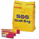 Pains Wessex Survival Bag