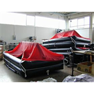 Yachting Liferaft Servicing