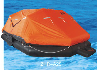 ADEC THROW OVER MED SOLAS APPROVED LIFERAFTS (1)