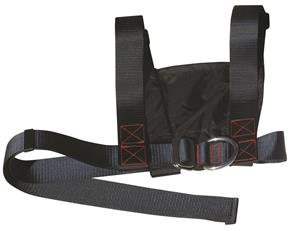 Eval Safety Harness