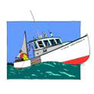 Marine Boating Directory