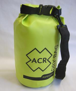 ACR Rapid Ditch Bag.mn