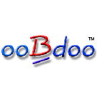 Oobdoo Search Engine