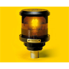 Series 35 Den Haan Navigation Lights