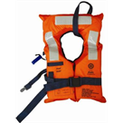 Ferry Passenger Lifejackets