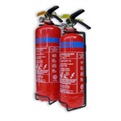 Fireblitz Dry Powder Fire Extinguisher