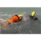 Safety Training Rescue Dummies - Water Rescue