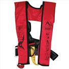 Lalizas Alpha Automatic ISO Lifejacket Detail Page