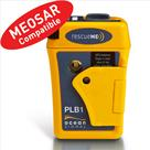 Ocean Signal PLB1 Personal Locator Beacon Detail Page