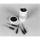 GRP Repair Kits