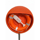 Lifebuoy Housing
