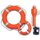 SOLAS approved Lifebuoy Light