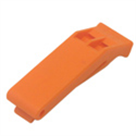 Lifejacket Emergency Whistle