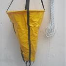 Sea Anchor for LIferaft £41.04 Detail Page