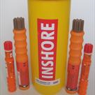 Inshore Flare Pack