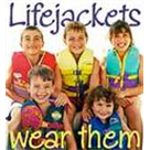 Lifejacket Maintenance
