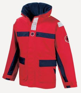 Marinepool Flotation Jacket