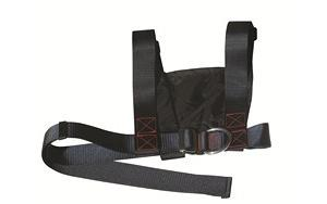 Eval Harness_mn