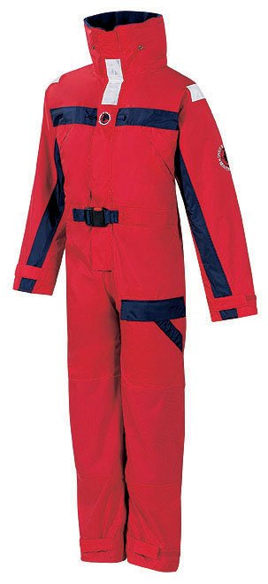 Marinepool Flotation Suit
