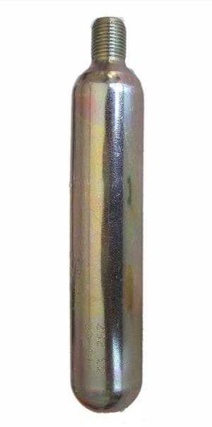CO2_cylinder.mn