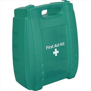 First Aid Kit.mn