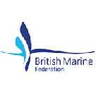 British Marine Industries Federation