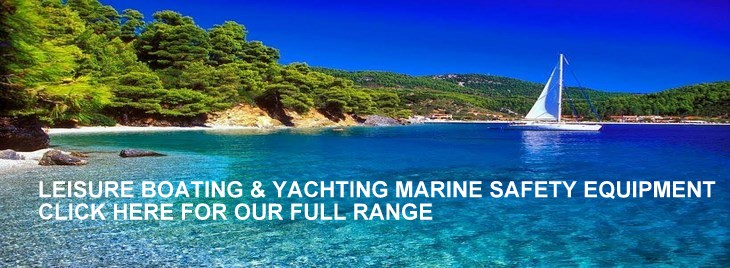 Marine Safety Leisure Home Page
